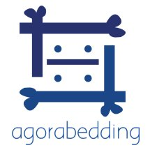 Agorabedding