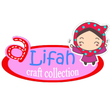 alifah craft collections