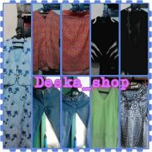 Deska_shop