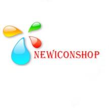 newiconshop