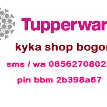 Kyka Shop