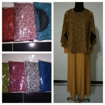 al hidayah collection