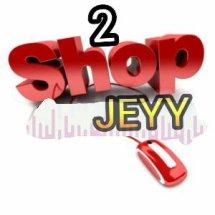 JEYY SHOP 2