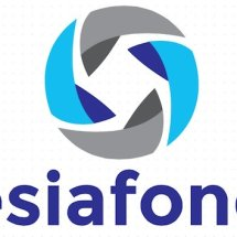 Logo esiafone