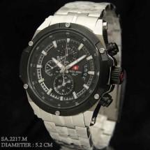 icil watch