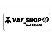 Vaf_shop