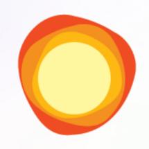 SUN ELECTRIC