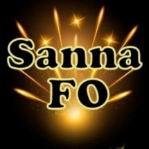 Sanna Factory Outlet