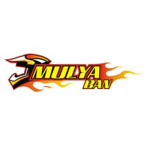 Mulya Ban