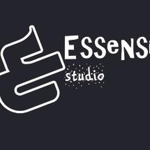 Essensi Shop