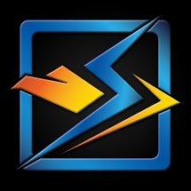 Flazz Computer Pekanbaru Logo