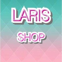 Laris Shop Herbal