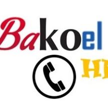 Bakoel HP