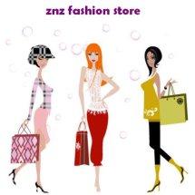ZnZ_Shop