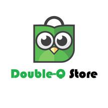 Double-Q Store