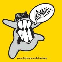LUMINEUX