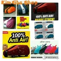 Kimgha Shop