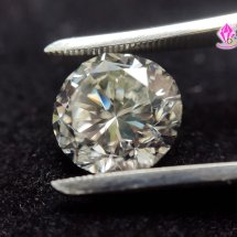 Azahra Diamonds
