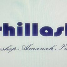 adshillashop