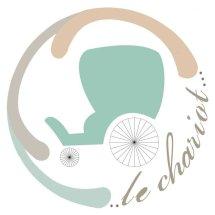 Logo Le Chariot