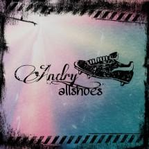 ANDRY_ALLSHOES