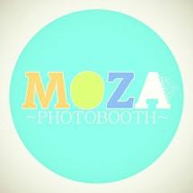 Moza8 Gadget