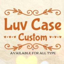 Luv Case