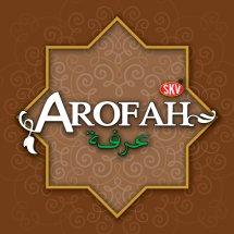 ArofahStore
