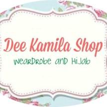 Dee Kamila Shop