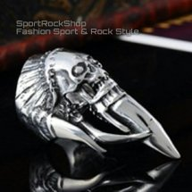 SportRockShop