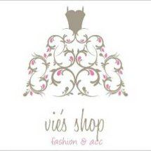 vie's shop online