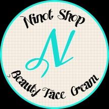 Ninot Beauty Shop