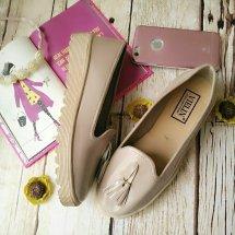NN shoes