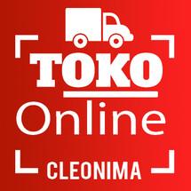 Cleonima Store