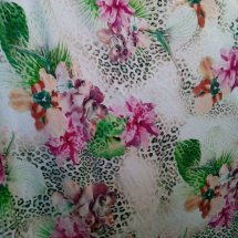 Designer's Fabric