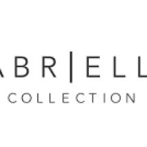 Gabriell's Corner