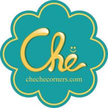 Che Che Corners