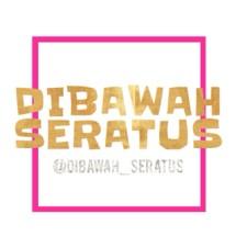 DiBawahSeratus