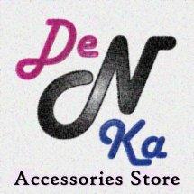 DeNKaStore Accessories