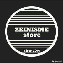 ZEINISME.store