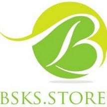 bsks store
