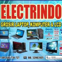 ELECTRINDO III