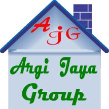 ARGI JAYA SHOP
