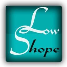 LowShope