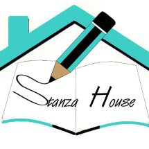 STANZA HOUSE