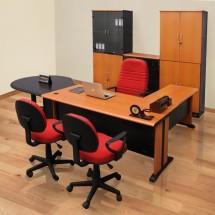 Shine Office Furniture