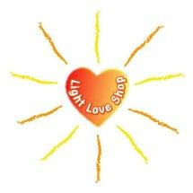 Light Love Shop