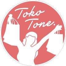 tokotone