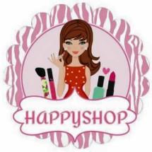 happyshopmurah
