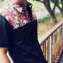 Clothing MnM